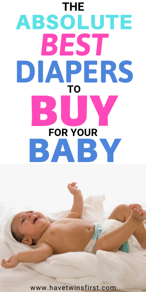 diaper changing essentials for twins and singletons