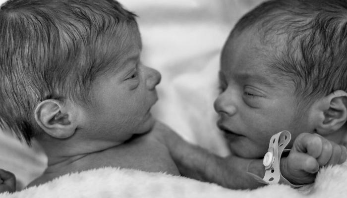 Breastfeeding Premature Twins – How To Prepare