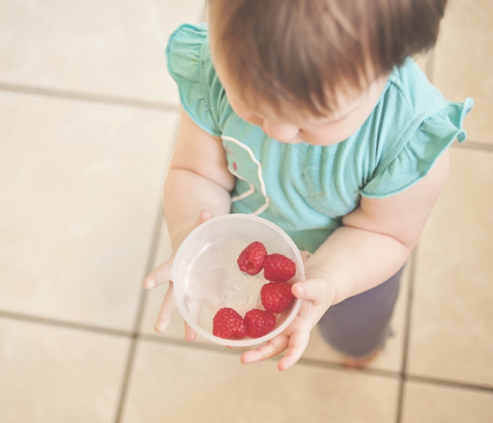 Picky Toddler Eating Tips You Must Read Now