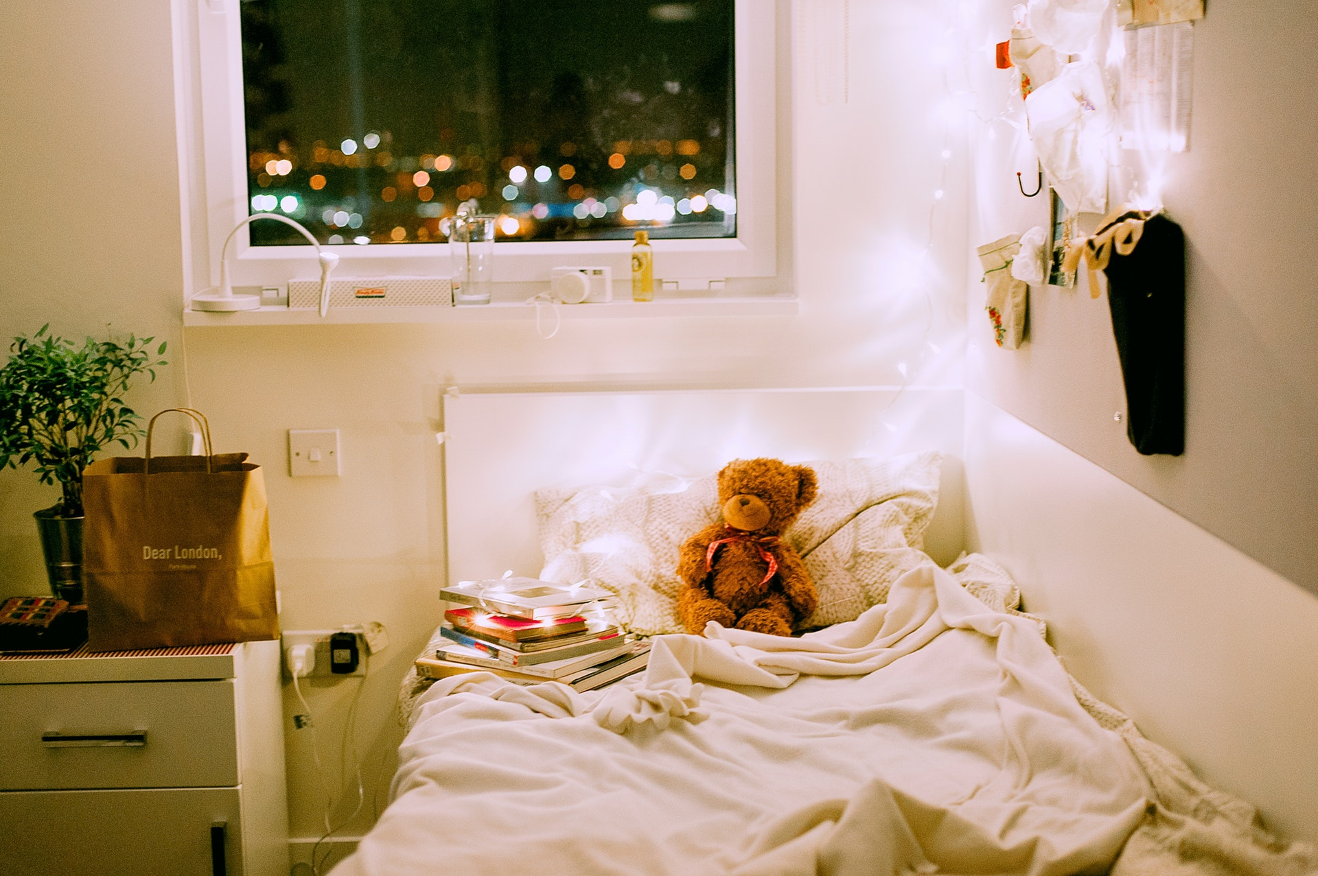 3 Year Old Sleep Regression – Changing Sleep Patterns