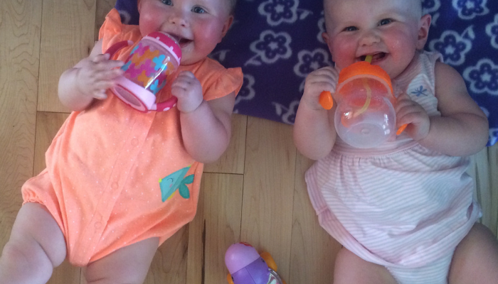 The Best Leak Proof Sippy Cups For Toddlers
