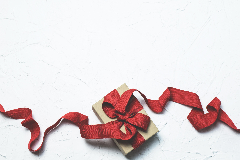 Win A $25 Virtual Visa Gift Card!