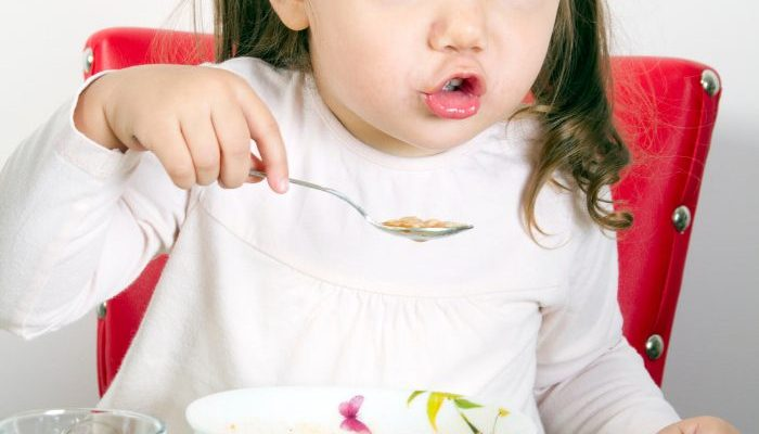 Meal Ideas For Picky Toddlers: 5 Must Try Recipes